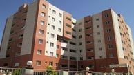 کشور در سال برای کنترل بازار مسکن به 800 هزار واحد مسکونی احتیاج دارد