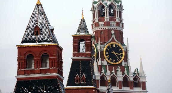 روسیه تمامی روابط خود را با ناتو قطع کرد / هشدار علیه هرگونه حمله نظامی به روسیه