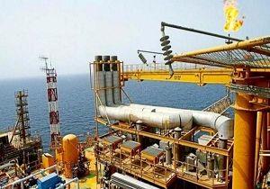 اِعمال فشار آمریکا به هند برای متوقف کردن واردات نفت از ونزوئلا