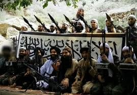 طالبان و داعش در شرق افغانستان درگیر شدند