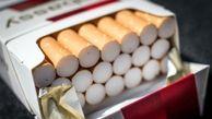 قیمت انواع سیگار افزایش یافته اما مسئولین انکار میکنند / هر سیگار 500 تا 1500 تومان گران شده است