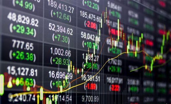 ابطال معاملات همراه اول در روزی که شاخص بورس به مرز 230 هزار واحد نزدیک شد
