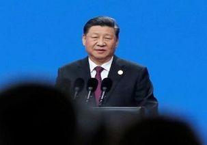 رئیس جمهور چین: ویروس کرونا با سرعت در حال رشد است