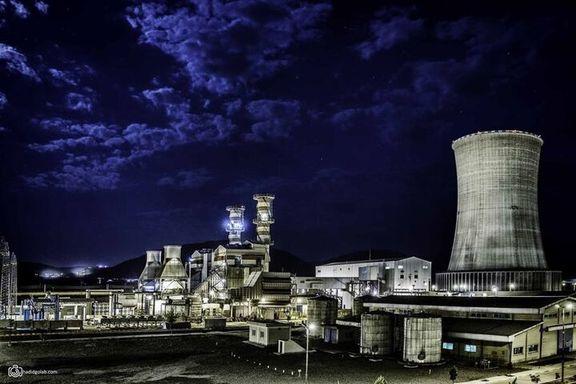 تامین برق مورد نیاز ۶۰ هزار نفر در تنها نیروگاه بیوگاز ایران