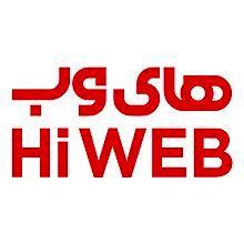 افزایش سرمایه 500 درصدی های وب در راه است