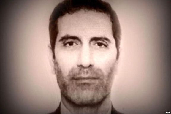 دادستان آلمان دیپلمات ایرانی  بازداشت شده را به بلژیک تحویل داد