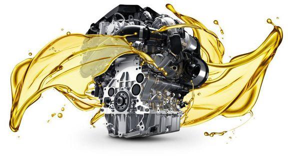 قیمت روغن و ضد یخ خودرو در بازار
