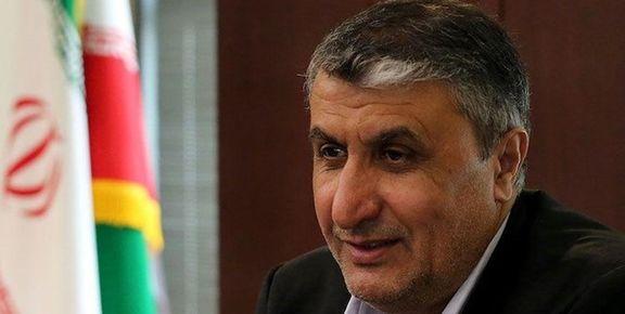 وزیر راه و شهرسازی خرید مسکن در شرایط کنونی را توصیه کرد