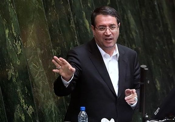 وزیر صنعت به مجلس احضار شد
