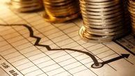 دو نماد تایرا و فراور پیشنهاد افزایش سرمایه دادند