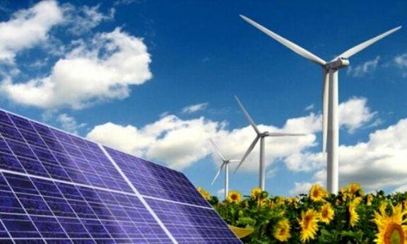 رئیس سازمان انرژیهای تجدیدپذیر منصوب شد