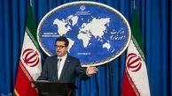 عباس موسوی: آمریکا به سمت نفتکش های ایران حرکت کند تاوان کار خود را پس خواهد داد
