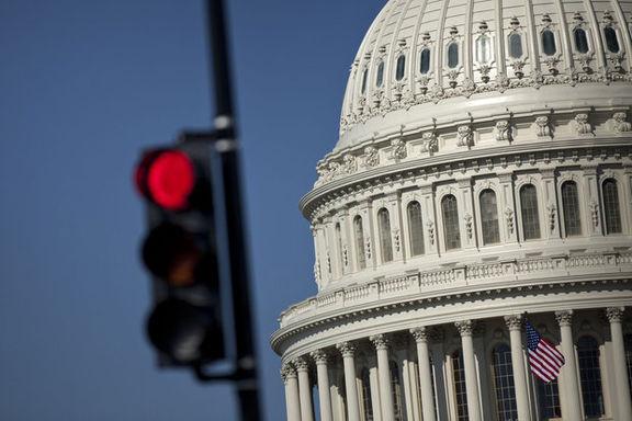 قانون گذاران آمریکایی برای جلوگیری از تعطیلی مجدد دولت آمریکا توافق کردند