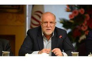 اظهارات وزیر نفت در خصوص افزایش قیمت نفت
