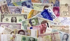 نرخ فروش ارز صرافي ها بايد يک درصد بالاتر از نرخ سامانه سنا و نيما باشد/ صرافي ها تنها سه روز مي توانند حواله هاي ارزي را نگه دارند