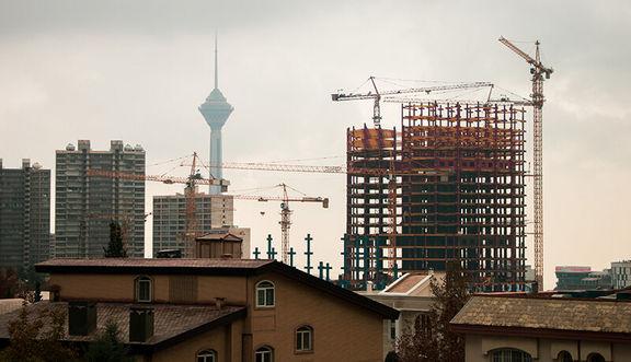 ساخت مسکن چینی در ایران/ جزئیات اقساط وام طرح جهش تولید مسکن
