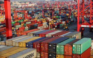 دولت چین تعرفه واردات 700 محصول آمریکایی را حذف کرد / مصوبه حذف تعرفه بر کالای آمریکایی یک سال معتبر است