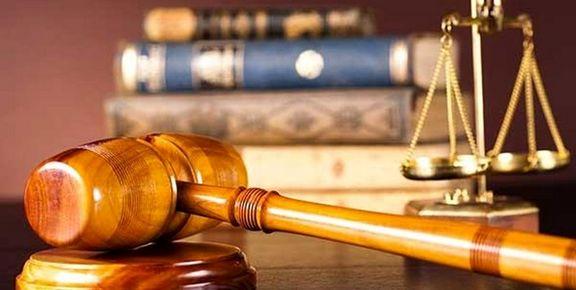 حکم اعدام دو نفر از اخلال گران نظام اقتصادی و شبکه بانکی کشور در شیراز صادر شد
