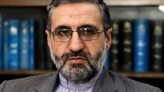 آزادی اکثریت بازداشت شدگان مقابل مجلس شورای اسلامی در تجمع روز جهانی کارگر