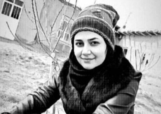 کرونا جان بازیکن ایرانی  را گرفت+ عکس