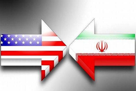 آمریکا: توسعه برنامه هستهای ایران برای اخاذی از جامعه بینالملل است!