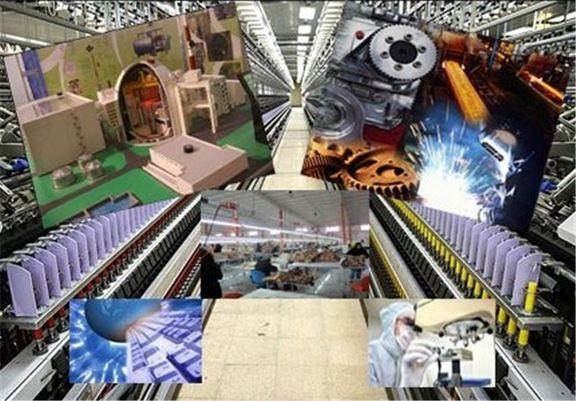 راهبردهای سازمان مدیریت صنعتی در افق جدید