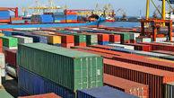 درآمد 13.6 میلیارد دلاری ایران از صادرات در 6 ماه ابتدایی سال