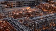 افزایش سرمایه گذاری عربستان در بخش بالادستی صنعت نفت