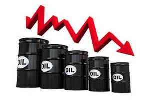 بیشترین تخفیف نفتی ایران در 10 سال اخیر
