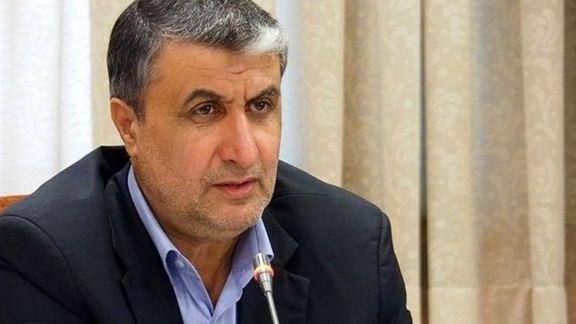 ایران ایر خصوصی نمیشود