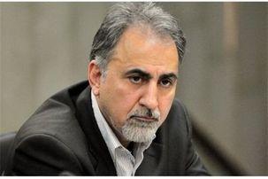 نجفی مایل به کناره گیری از ریاست شهرداری تهران نیست