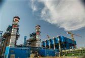 ۳۰ هزار کیلووات ساعت برق در بورس انرژی ایران امروز عرضه میشود