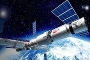 آزمایشگاه فضایی چین تا سال 2022 به پایان میرسد / انجام 12 پرواز تا سال 2022