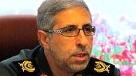 شرایط اعطای تسهیلات به بازنشستگان نیروهای مسلح اعلام شد