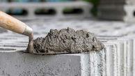 سازمان بورس آخرین مراحل آزادسازی قیمت سیمان را تشریح کرد