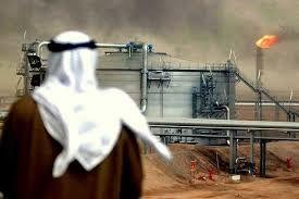 عربستان به دنبال قیمت نفت 85 دلاری است