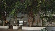 دولت رومانی سفارت خود را به قدس منتقل می کند