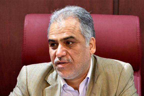 رهبرانقلاب در سال ۹۷ دو بار وزارت اقتصاد را مورد تشویق قرار داد