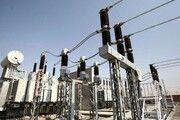 صرفهجویی در مصرف برق به اندازه 5 نیروگاه هزار مگاواتی