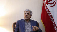 توضیحات سازمان هواپیمایی کشوری درباره فروش پرواز  سه میلیون تومانی تهران- کیش- تهران