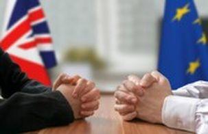 نماینده دولت بریتانیا با تمدید مذاکرات پسابریگزیت مخالفت کرد