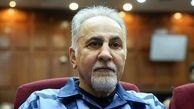 دادگاه شهردار سابق تهران فردا غیرعلنی برگزار می شود