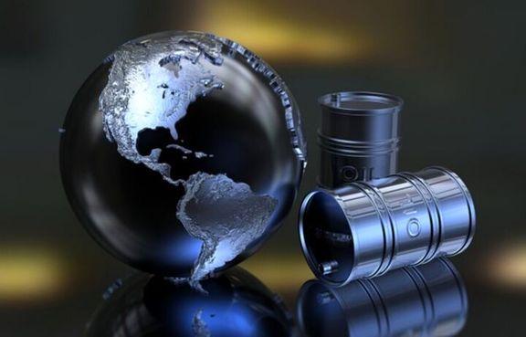 پیشبینی ترافیگورا: قیمت نفت اواخر ۲۰۲۲ به ۱۰۰ دلار میرسد