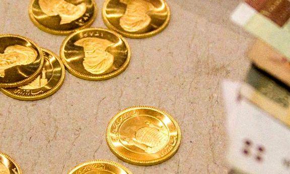 امکان جابه جایی و تبادل سکه بوسیله کارت سکه