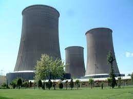نیروگاه گتوند و پرند امروز ۱۷۰ هزار کیلوواتساعت برق را در بورس انرژی عرضه میکنند