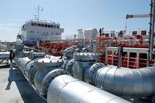 تاثیرگذاری منفی کاهش صادرات میعانات گازی بر صنایع فولادی