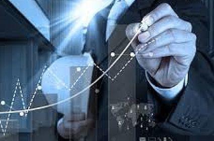 همکاری بازار سرمایه ایران و مونته نگرو / ارتباط و اتصال بورسها فصل جدید بازار سرمایه