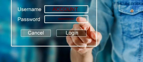 احراز هویت دو مرحله ای برای ورود به پرتفوی معاملاتی