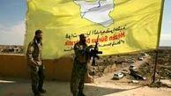 نیروهای سوریه دموکراتیک با روسیه و ترکیه توافق کردند