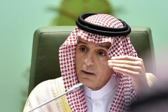 واکنش عربستان به گزارش سازمان ملل درباره دخالت بن سلمان در قتل خاشقحی